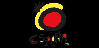 España Travel