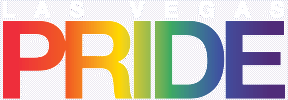 Las Vegas Pride Logo