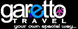 Garetto Travel