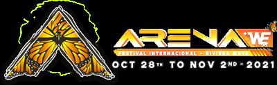 logo-arena-2021