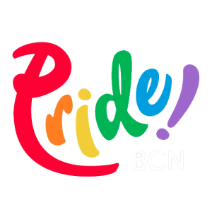 img-logo-pride-bcn