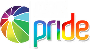 Miami Beach Pride Logo