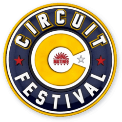 img-logo-circuit-festival