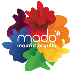 logo-mado-madrid-orgullo